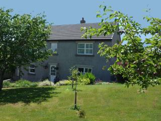Culdene - Kirkby Lonsdale vacation rentals