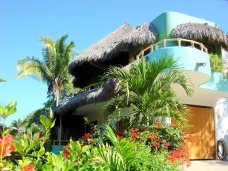 Exceptionally beautiful 1 BR  house and/or studio - Sayulita vacation rentals