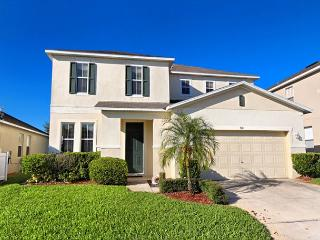 EAGLE VIEW: 4 Bedroom Home with 2 Master Bedrooms and Private Pool and Spa - Davenport vacation rentals