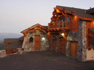 North Tahoe Lodge - Truckee vacation rentals