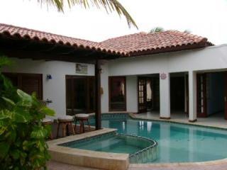 Sherri's Beach House/ 5 Bedroom Villa w/ Private Pool - Sierra Nevada vacation rentals