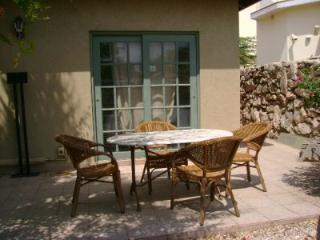 Palma Real 1/ 2 bedroom home - Sierra Nevada vacation rentals