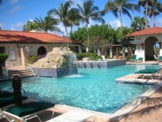 Condominium Las Rocas - Aruba vacation rentals