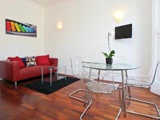 Very Nice 1 Bedroom Rental Pimlico - London vacation rentals