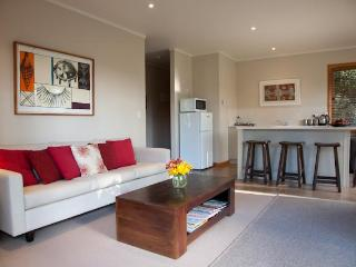 Modern private cottage - Whitianga vacation rentals