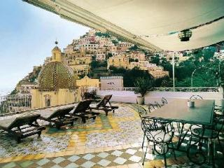 Casa Giusy - Spectacular villa 2 minutes from the beach & al fresco dining with a view - Amalfi Coast vacation rentals