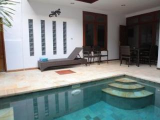 KUTA-VILLA CERIA - Beautiful Kuta Royal Villa Bali - Kuta vacation rentals