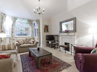 Sloane Gardens - London vacation rentals