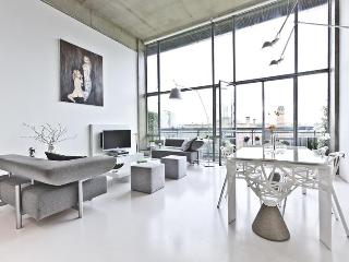 Union Wharf - London vacation rentals
