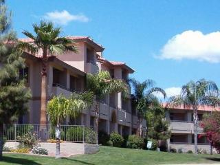 Vacation Resort Oasis w/Mountain Views! - Phoenix vacation rentals