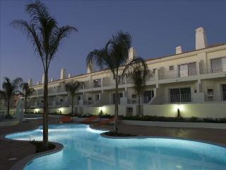 Fonte Verde Four Bedroom Home - Vilamoura vacation rentals