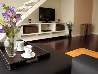 TOP LOCATION!!!BEST CHOICE IN BA!!NEW AND MODERN!! - Buenos Aires vacation rentals