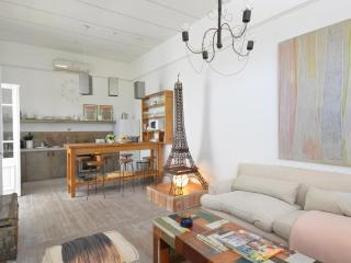 Unique 2 Bedroom Penthouse in Palermo Soho - Buenos Aires vacation rentals