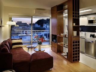 2 Bedroom Apartment With Pool in Palermo Soho - Buenos Aires vacation rentals