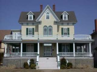 Cape Get-a-Way 7991 - Cape May vacation rentals