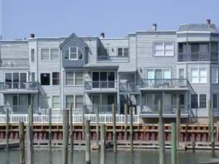 Gorgeous 2 bedroom Condo in Cape May - Cape May vacation rentals