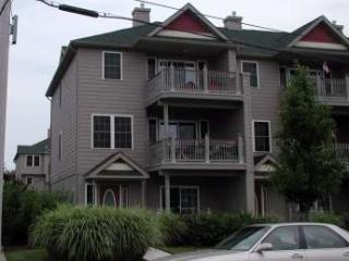 Fabulous Cape May Retreat with Pool 32654 - Cape May vacation rentals