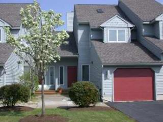 The Beach Plum at Cape Meadows 30533 - Cape May vacation rentals