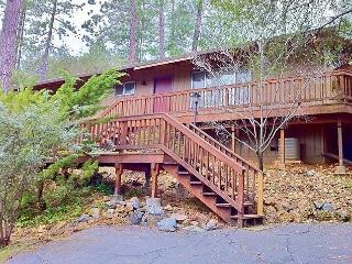 2 bedroom Cottage with Deck in Murphys - Murphys vacation rentals