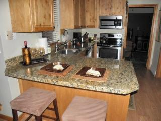 200 Daly #2-2 Bedroom Condo, Walking Distance to Historic Main Street - Park City vacation rentals