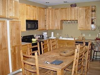 Lift Line 303-3 Bedroom Condo, on Park Avenue, Short Walk to Park City Mountain Resort - Park City vacation rentals