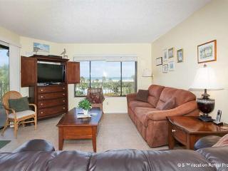 Colony Reef 3302, 3rd floor, 3 Bedrooms, Heated Pool, Beach - Florida North Atlantic Coast vacation rentals