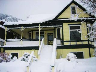 *Best Location in Town* Great summer rates! - Park City vacation rentals