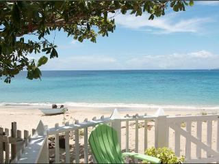 2 bedroom Villa with Deck in Lower Bay - Lower Bay vacation rentals