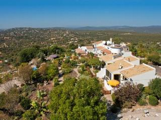 Quintassential -  4 Self Catering Apartments - Algarve vacation rentals