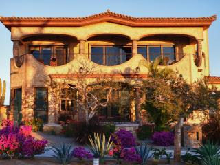 Luxury Casa - miles of beaches San Jose Del Cabo - San Jose Del Cabo vacation rentals