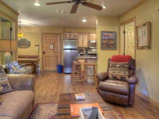 Mountain Fun near Durango, CO - Durango vacation rentals