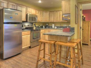Perfect Condo with Fitness Room and Parking - Durango vacation rentals