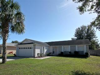 Clermont 4 BR/2 BA House (Apollo View 15732) - Leesburg vacation rentals