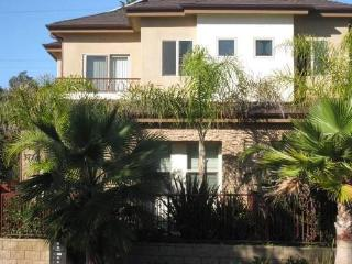 Windansea Beach Tropical House 1/2 block to Beach - La Jolla vacation rentals