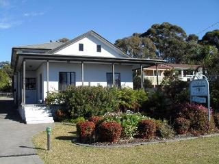 Sanddancers B&B in Jervis Bay - Vincentia vacation rentals