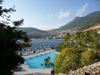 3 bedroom House with Shared Outdoor Pool in Kalkan - Kalkan vacation rentals