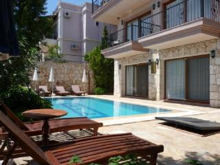 Koru Apartment - - Kalkan vacation rentals