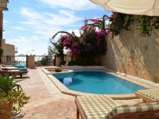 Pearl Villa - Kalkan vacation rentals