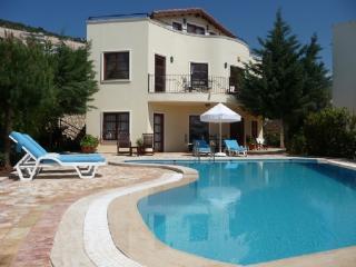 Lycia Villa - Turkish Mediterranean Coast vacation rentals
