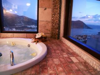 Antik Villa - Kalkan vacation rentals