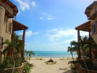 Solaria Villa II - San Pedro vacation rentals