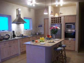 3 bedroom House with Deck in Knysna - Knysna vacation rentals