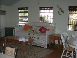 Romantic 1 bedroom House in Big Pine Key - Big Pine Key vacation rentals