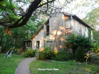 Southampton Charming Four Bedroom Lake House - New York City vacation rentals