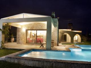 Villa Thalia - Platanias vacation rentals