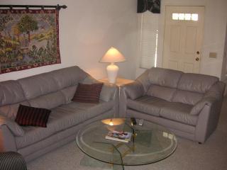 Palm Springs/Palm Desert California Condo - Palm Desert vacation rentals