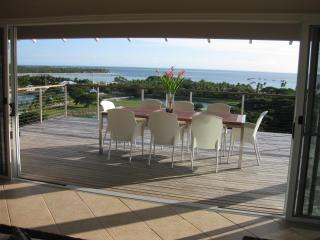 Luxury Fiji Holiday House - Full Resort Facilities - Malolo Island vacation rentals
