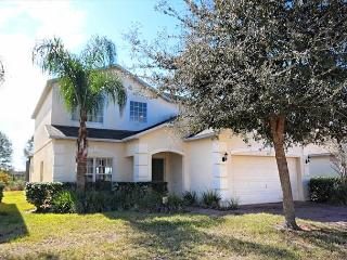 MAYFIELD HOUSE: 5 Bedroom with Private Pool and Spa - Davenport vacation rentals
