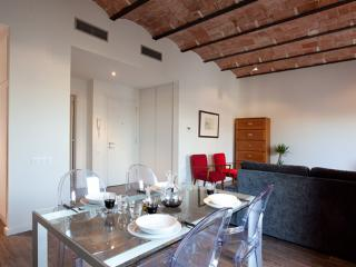 Luxury Deco C **** Cocoon Stylish Design (BARCELONA) - Catalonia vacation rentals