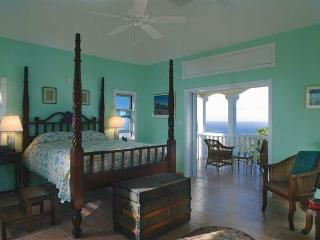 Infinity at Skyline Drive, St. Thomas - Ocean View, Pool, Suites Set Up For Maximum Privacy - Magens Bay vacation rentals